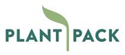 PlantPack