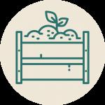 Kompostierbarkeit